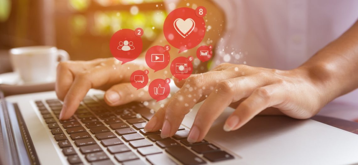 Come quantificare l'impatto delle attività social sul business