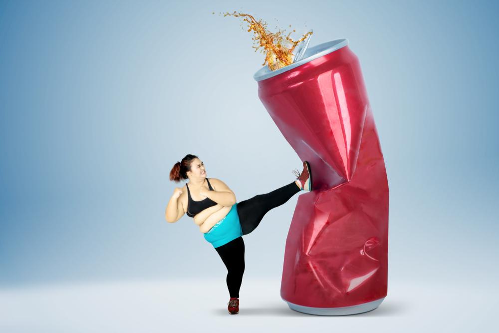 Rischio Obesità e diabete