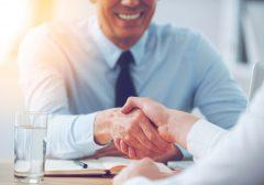 Come preparare un colloquio di lavoro