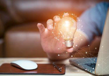 Tre strategie di marketing efficaci e a basso costo