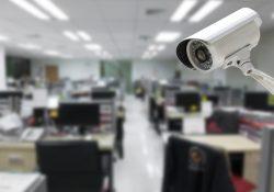 Risparmiare con il bonus videosorveglianza 2019 per aziende e abitazioni: le informazioni di cui hai bisogno