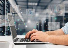 Software per la contabilità: a chi serve, come sceglierlo