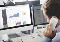 Scegliere un programma per la contabilità funzionale
