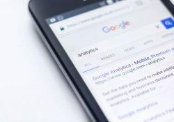 Agenzia web: come trovare nuovi clienti