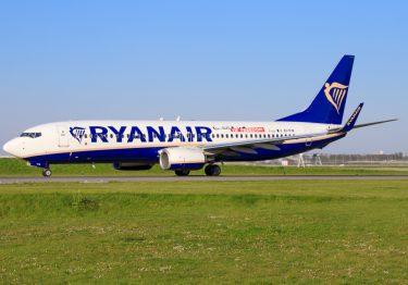 Marketing Ryanair: dalla nascita al successo