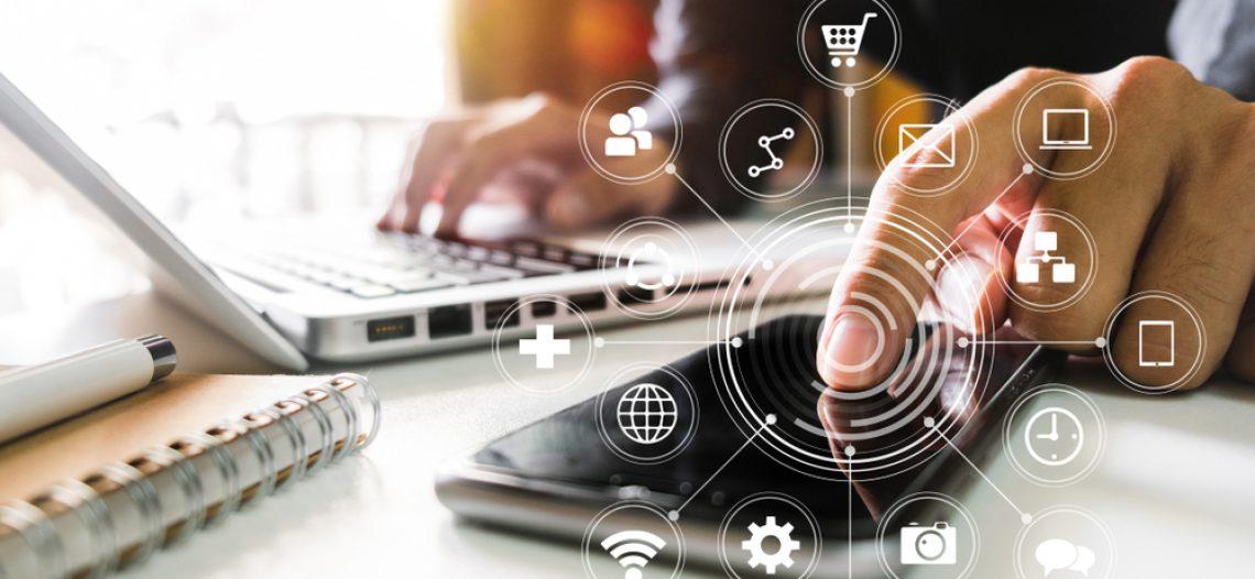 Il marketing digitale per il successo degli e-commerce