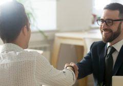 Assicurazioni del credito: costi, vantaggi, funzionamento