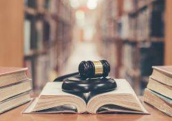 Il diritto d'autore, la sua importanza e perché proteggerlo
