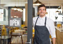 Consigli per aprire un ristorante, da dove partire