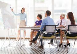 Come si diventa Business Coach?