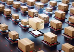 Logistica 4.0 e il supporto del digitale