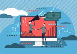Affiliate Marketing: come funziona e come guadagnare