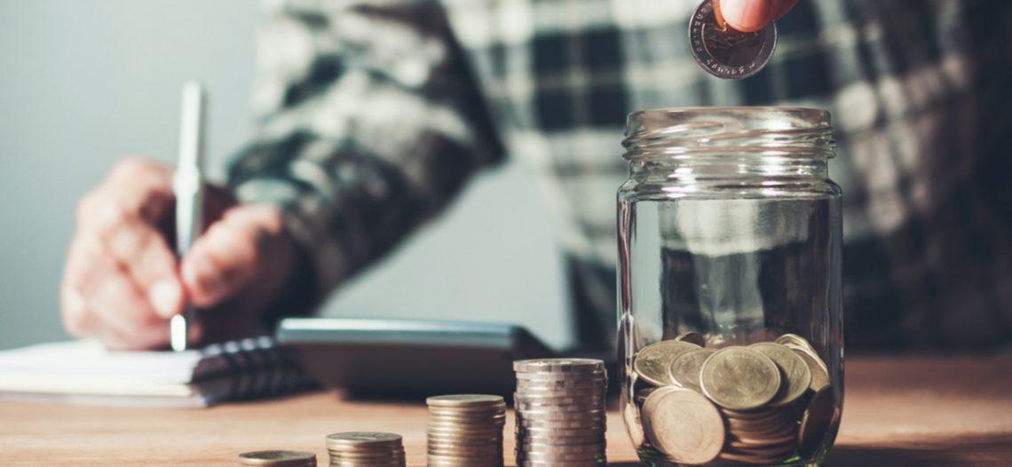 Piani di accumulo e risparmio e altri consigli utili per fare business