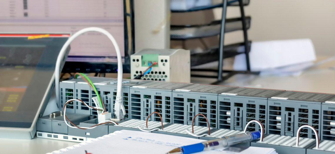 Tecneko, soluzioni tecnologiche all'avanguardia capaci di ridurre i consumi energetici