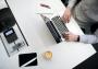 Innovazione aziendale: gli strumenti più utili