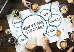 Come fare web marketing nell'epoca della pandemia