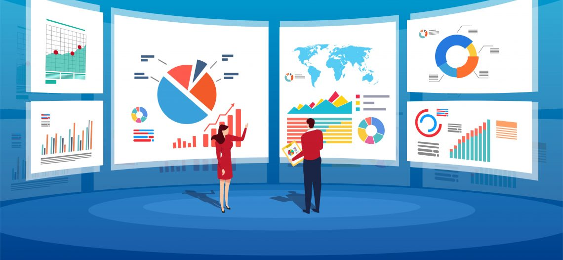 Analisi predittive e Event Stream Processing con la Big Data Analisys