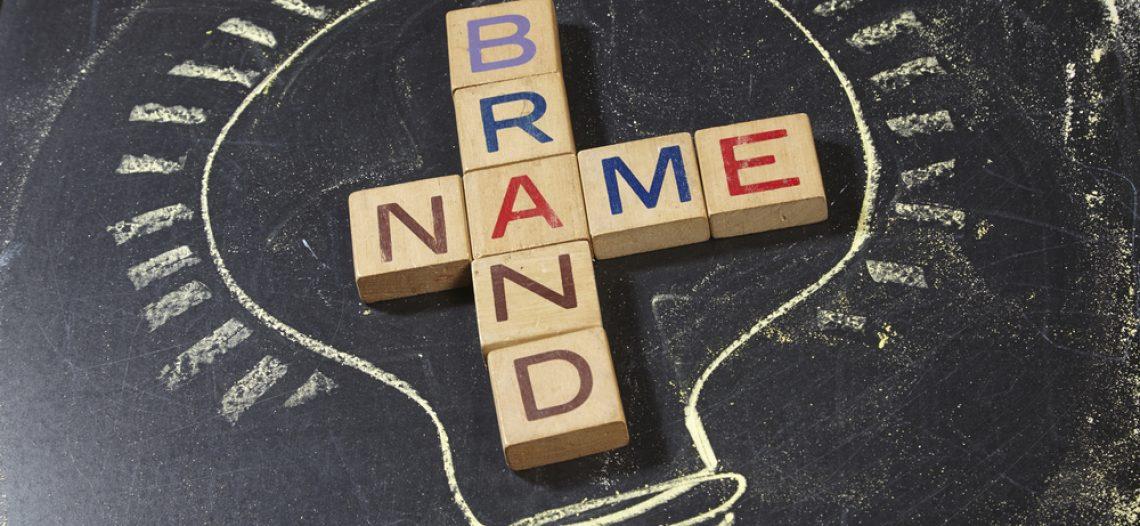 Brand naming, come scegliere il nome di una nuova azienda