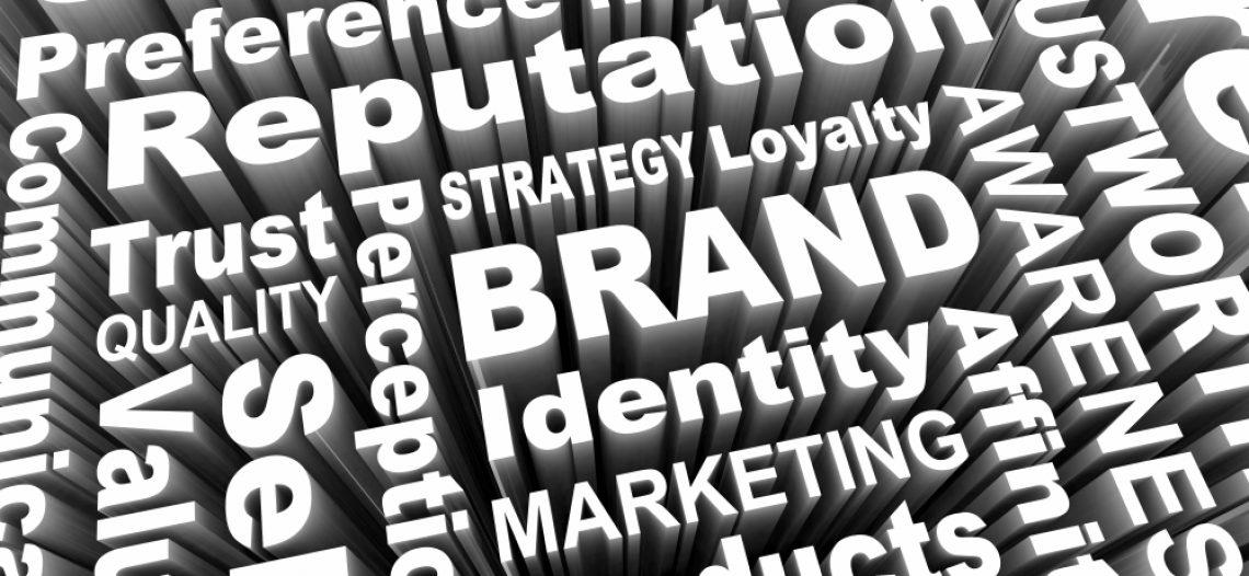 Brand identity e reputazione online