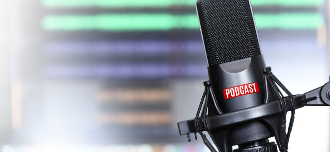 Podcast e storytelling aziendale