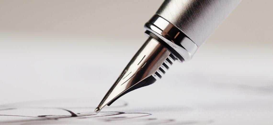 Scrittura persuasiva: tecniche e segreti