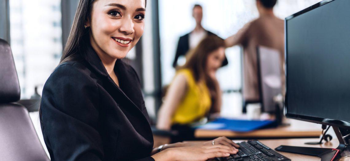 Quali sono le professioni più ricercate dalle aziende e i relativi stipendi