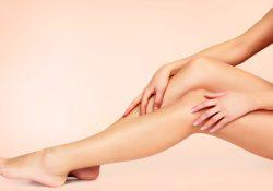 Adesso, quali sono i rimedi naturali contro la cellulite? Intervista a Nuvò Cosmetic