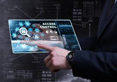 Controllo accessi GateApp: cos'è e come funziona