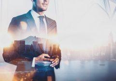 Figure professionali più ricercate nel 2020