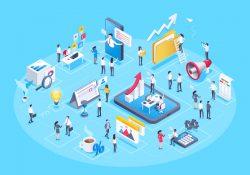 Innovazione tecnologica e mondo del lavoro: un'opportunità