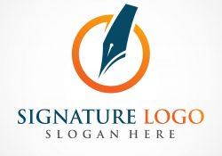 Come Creare Brand e Logo per la Tua PMI