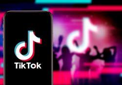 TikTok Ads: come promuovere il tuo brand