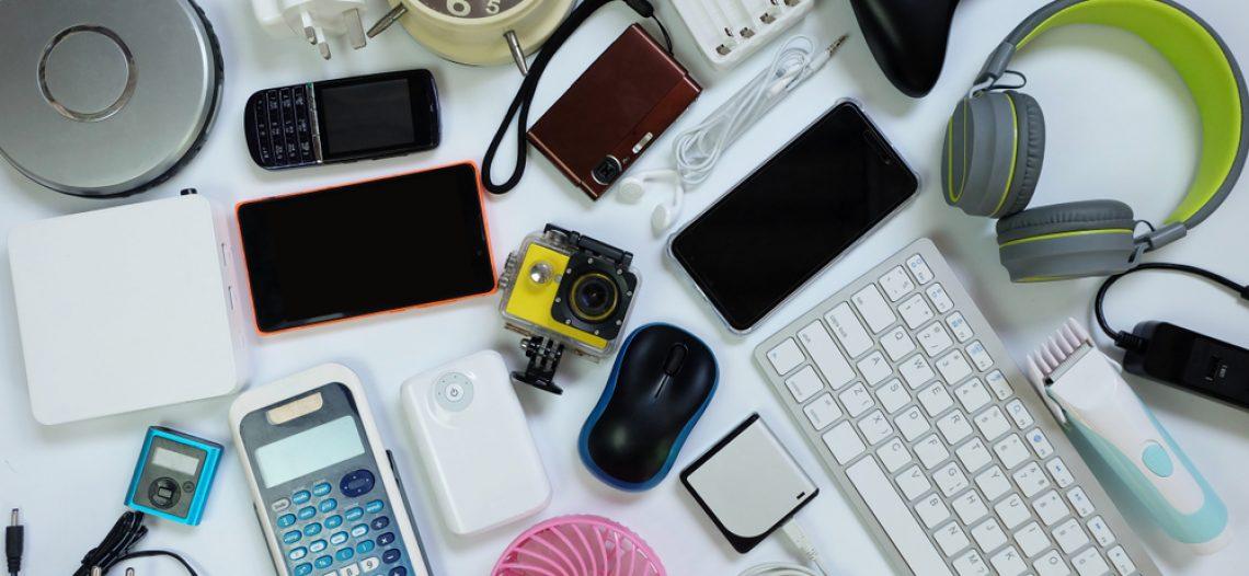 Come investire nel modo giusto nei gadget personalizzati