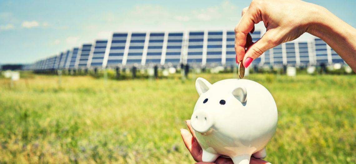 Come richiedere la voltura dell'utenza luce per un impianto fotovoltaico