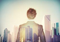 Le skills degli imprenditori di successo