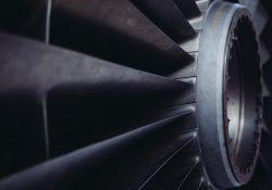 Come funziona un impianto di ventilazione meccanica controllata
