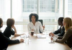 Come cresce l'imprenditoria femminile in Italia e nel Mondo