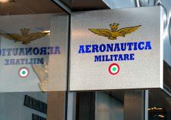 Ardito Military Store: dove i militari si sentono a casa