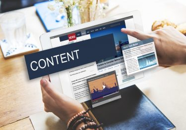 Suggerimenti per creare la giusta strategia per la campagna di Content Marketing