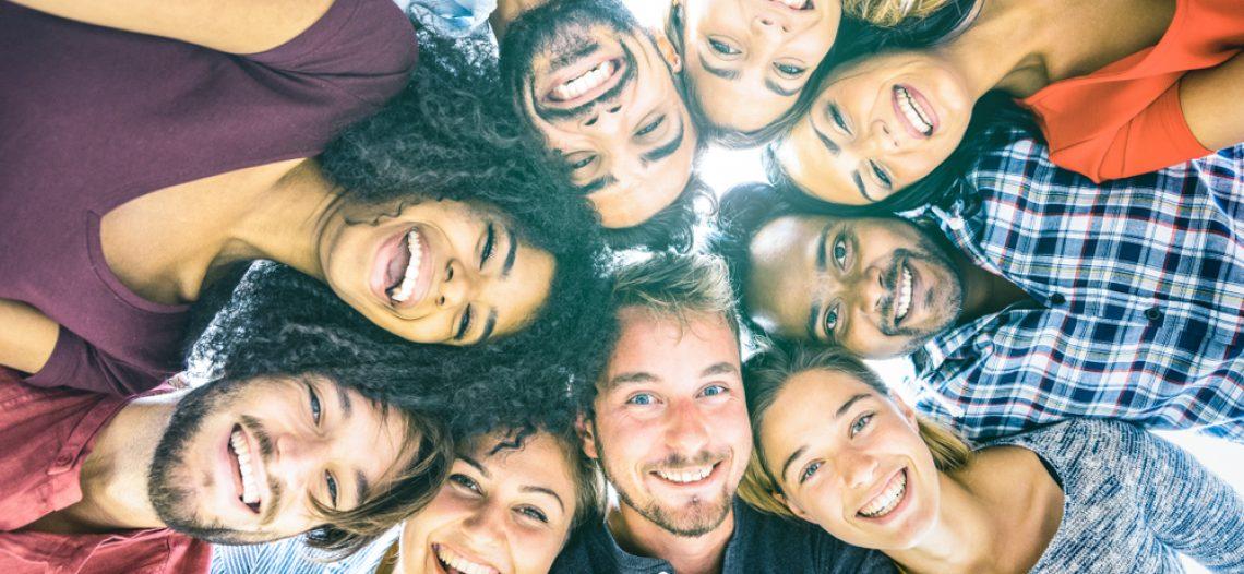 I valori dei millennial contribuiscono al futuro finanziario