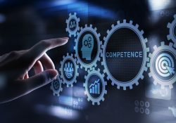 Business skills: 9 metodi per delegare con successo