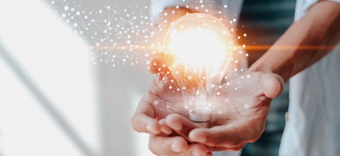 Idee business di successo