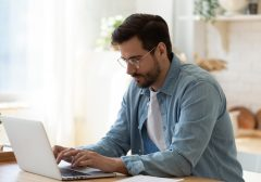 Corsi per la sicurezza sul lavoro: caratteristiche e vantaggi della modalità e-learning