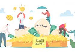 Idee imprenditoriali a basso costo