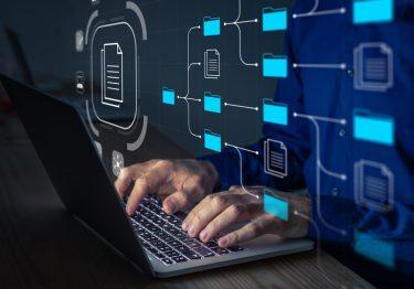 Software di gestione aziendale: quali sono i vantaggi