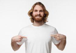 Come creare Magliette Personalizzate: 5 consigli utili