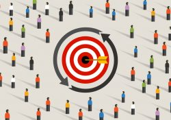 Remarketing e Retargeting cosa sono e come usarli al meglio per la tua attività