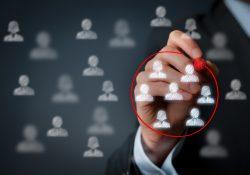 Ricerche di mercato: come identificare i clienti in target