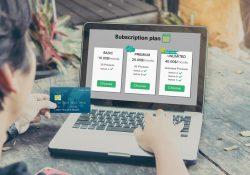 Subscription economy: cos'è e vantaggi