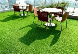 Mobili da giardino: consigli per gli acquisti